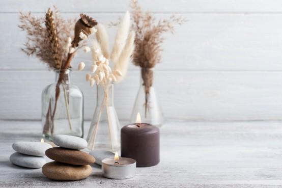 Droogbloemen online bestellen bij populaire bloemisten