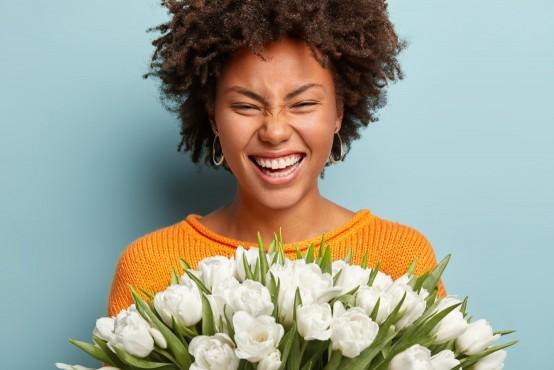 Bloemen met pasen bestellen